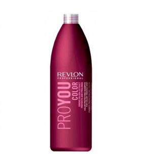 Revlon Pro You Color Champú 1000ml
