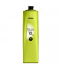 Loreal Inoa Oxidante 3% 10vol. 1000ml
