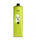 Loreal Inoa Oxidante 3% 10vol. 1000ml