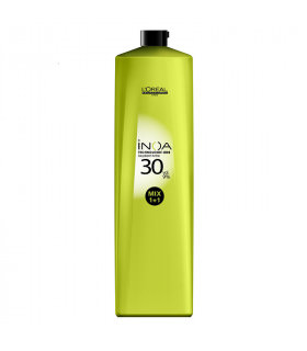 Loreal Inoa Oxidante 9% 30vol. 1000ml