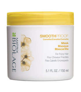 Matrix Biolage Smoothproof Mask 150ml