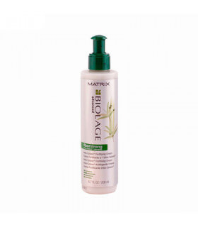 Matrix Biolage Fiberstrong Intra-Cylane Fortifying Cream 200ml