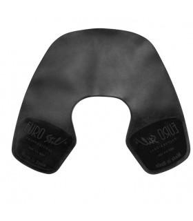 Eurostil Peinador Goma Modelo Euro-Stil Negro