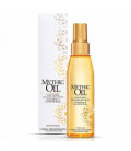 Loreal Mythic Oil 125ml