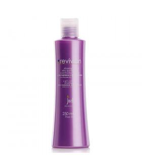 Revivlan Curl Discipline Shampoo 250ml