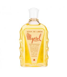 Myrsol Agua de Limón 200ml