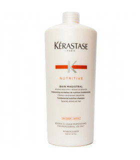 Kerastase Bain Magistral 1000ml