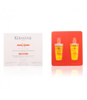 Kerastase Nutritive Serum Soin Nº3 2ml
