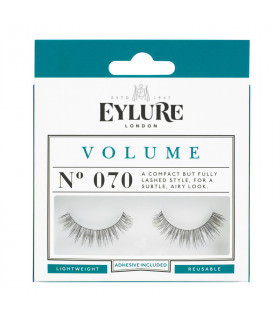 Eylure Volume Lashes 070