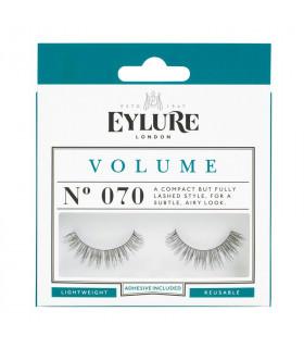 Eylure Volume Lashes 070