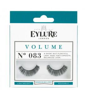 Eylure Volume Lashes 083