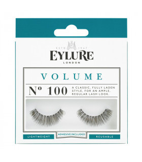 Eylure Volume Lashes 100