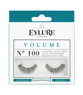 Eylure Volume Lashes 100
