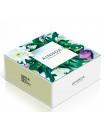 Ainhoa Pack Hyaluronic Crema Esencial 50ml Contorno De Ojos 15ml