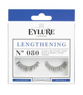 Eylure Lengthening Lashes 080