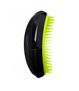 Tangle Teezer Elite Neon Yellow