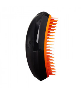 Tangle Teezer Elite Neon Orange