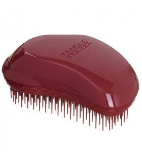 Tangle Teezer Original Thick & Curly Dark Red