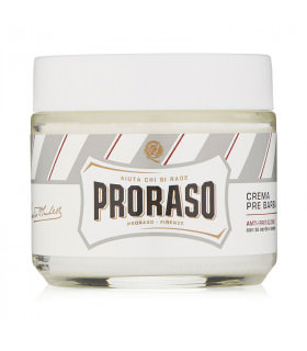 Proraso White Cream 100ml