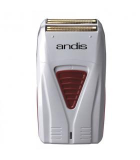 Andis Professional Profoil Lithium Shaver