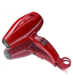 Babyliss Secador Volare-Ferrari V2 Rojo