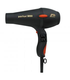 Parlux Secador 3000 Negro