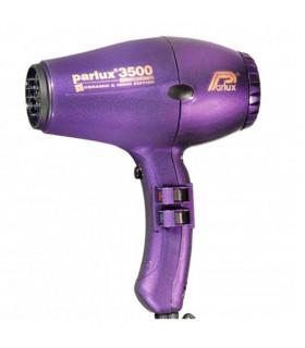 Parlux Secador 3500 Compact Morado