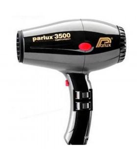 Parlux Secador 3500 Compact Negro
