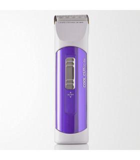 Perfect Beauty Máquina de Corte Cool Cut CC-06