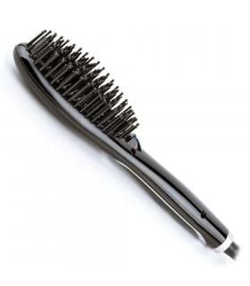 Perfect Beauty Cepillo Plancha Striking Ionic Pro