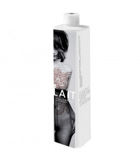 Lait Elastic Keratin with Ginseng 1000ml