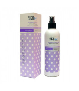 Eurostil Spray Protector Térmico 250ml