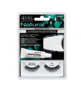 Ardell Fashion Lash Starter Kit 110