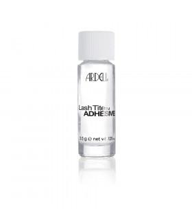 Ardell Lashgrip Strip Adhesive Clear 7gr