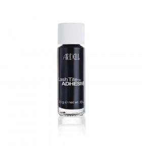 Ardell Lashgrip Strip Adhesive Dark 7gr