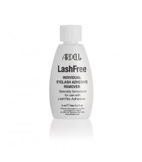 Ardell Lash Remover 5ml