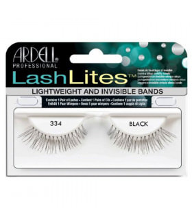 Ardell Lashlites 334 Black