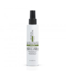 Design Look Repair Care Crema Reestructurante 10 en 1 250ml
