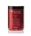 Fanola Botugen Hair System Mascarilla Botofile Ph 4,5 1000ml
