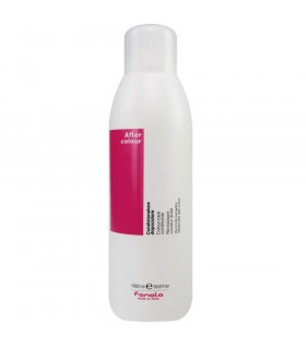 Fanola After Colour Acondicionador 1000ml