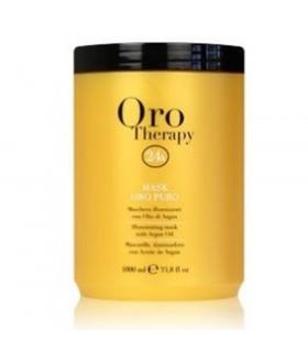 Fanola Oro Therapy Mascarilla 1000ml