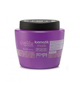 Echosline Seliar Kromatik Mascarilla Protectora 500ml