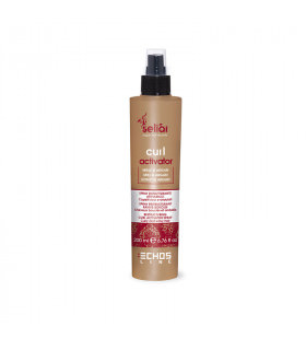 Echosline Seliar Curl Spray Activador 200ml