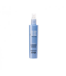 Echosline Exclusive Styling Volumizer 200ml