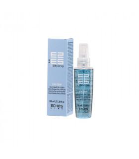 Echosline Exclusive Styling Slim Serum 100ml
