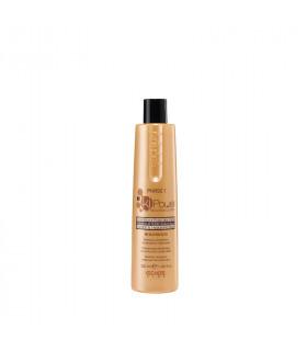 Echosline Ki Power Shampoo Keratina + Ácido Hialurónico 350ml
