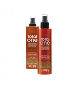Echosline Seliar Argán Total One Mascarilla en Spray 200ml
