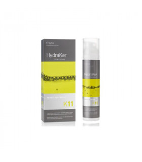 Erayba Hydraker Hair Botox 100ml
