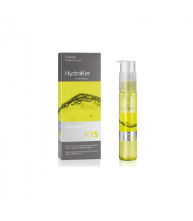 Erayba Hydraker Mystic Oil 50ml