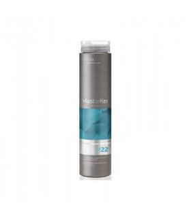 Erayba Masterker M22 Keratin Volume Shampoo 250ml